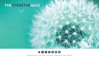 CreativeHaus Ltd