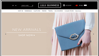 Lulu Guinness Ltd