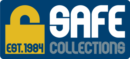 Safe Collections