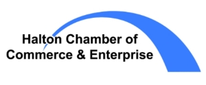 Official Debt Recovery Partner of Halton Chamber of Commerce & Industry
