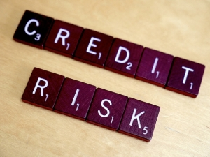 How to agree business credit terms
