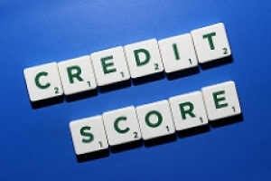 How to Set Appropriate Credit Limits