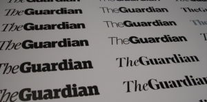Hitting the Headlines: Safe Collections in the Guardian