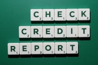 How to Read a Company Credit Report