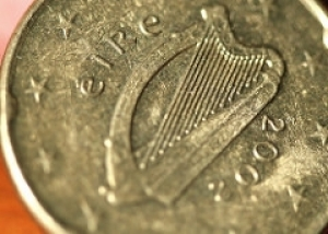 Vultures Circle Debtors in Ireland's Courts