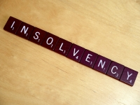 The Creditors Guide to Insolvency