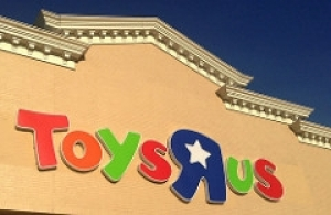 Monarch and Toys R Us Prove No Brand Is Too Big to Fail