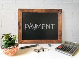 Late Payment Charges Only Taken Up By 11% of Firms