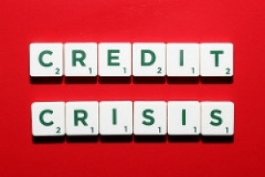 The Right and Wrong Way to Check Credit