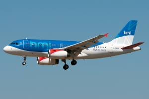 Flybmi Collapse Sounds Alarm Bells for Airline Suppliers