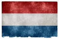 Going Dutch Part 2 - The Contractors View