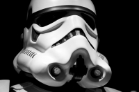 May the 4th Be With You: A New Hope for Debt Recovery