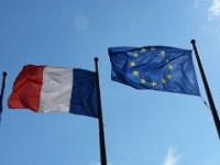 Export Debt Collection in France