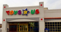 Toys R Us to Seek CVA with UK Store Closures Announced