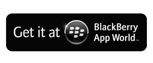Late Payment Calculator BlackBerry App