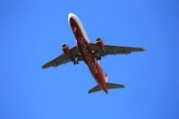 Air Berlin Grounded By Insolvency