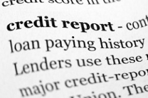 Fraudulent Companies Caught Gaming the System and Faking Their Credit Reports