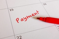 Local Authority Late Payments Continue