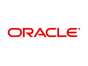 Oracle and the Murky World of Sales Commissions