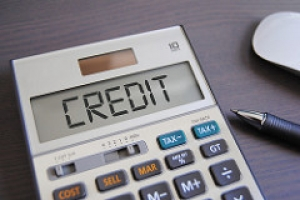 Duty to Report Failing to Tackle Self-Interest in Late Payments
