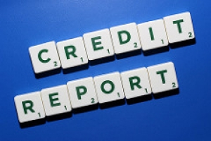 50% Off Experian Credit Reports