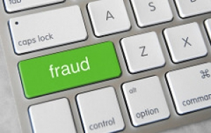 Commonsense Steps for Avoiding Invoice Fraud