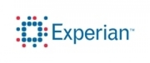 Safe Collections and Experian launch '99 for £99' credit report deal
