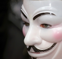Anonymous 'Testimonials' Aren't Worth the Paper They Are Written On