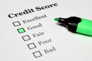 How To Use a Credit Limit Application