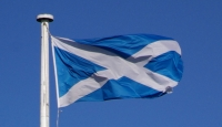 Indy or Bust: Scottish Referendum ramifications for rUK