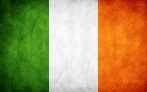 Ireland follows suit on Prompt Payment Code