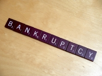 The €23.6 Billion Bankruptcy Burden of Late Payments